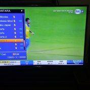 Antena TV Parabola Full HD (22895823) di Gedangan