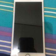 Iphone 7+ Gold 32gb ORI
