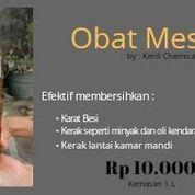 Obat Pembersih Karat Besi (22897339) di Kota Banda Aceh