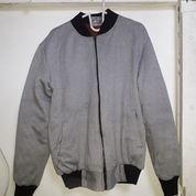 Jaket TBJL Size L (22898867) di Kota Jakarta Selatan