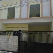 Rumah SHM Mulyosari Baru Murah Lokasi Strategis