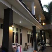 Rumah Kost Dikawasan Gatsu Barat Dkt Kebo Iwa Dalung Kerobokan Canggu (22899583) di Kota Denpasar