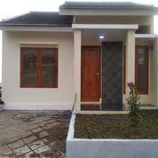 Hanya 10 Juta Miliki Hunian Milenial Suasana Villa Di Ngamprah Bandung Barat (22904007) di Kab. Bandung Barat