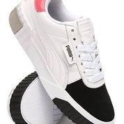 Sepatu Puma Cali (22904407) di Kota Bandung