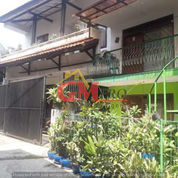 TURUN HARGA RUMAH KOS DI CISITU DAGO - BANDUNG UTARA (22906659) di Kota Bandung