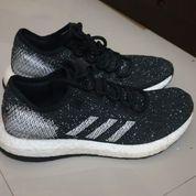 Sepatu Second Adidas Pureboost Original