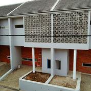 Rumah Kawasan Premium Setiabudi-Bandung (22907727) di Kota Bandung