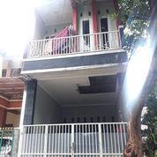Rumah Di Bekasi Kota, Bebas Banjir, Dekat Kemana Mana (22908703) di Kota Bekasi