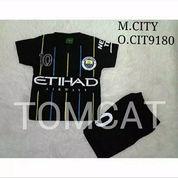 Baju Bola Anak Tomcat O 9180 (22909963) di Kab. Gresik
