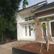 Rumah 400jt-An Di Timur Jakarta