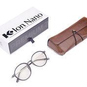 K-Ion Nano Premium 7 (22910679) di Kota Batam