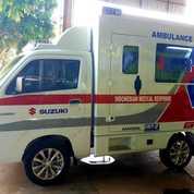 Ambulance Rumah Sakit Dan Umum (22912535) di Kota Jakarta Timur