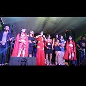 Boking Jasa Hiburan Musik Dangdut Surabaya