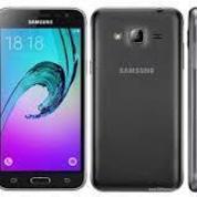 Samsung J3 Lancar .. (22914603) di Kota Bandung