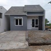 Rumah Banyumanik Tipe 38 Blok A4 (22914711) di Kota Semarang