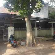 Rumah Tinggal Untuk Kantor Pusat Kota Bandung