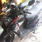 Yamaha Xride Kondisi Mulus Mesin Mantap (22914995) di Kota Bandung