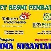 Mau Buka Loket Resmi Pembayaran Online? (22920179) di Kota Pekanbaru