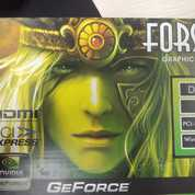 Vga Geforce Forsa Gt740 2GB DDR5 128Bit - Nvidia (22920383) di Kab. Tangerang
