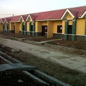BUMI SENTOSA DAMAI Rumah Subsidi Akses KRL Stasiun CIKARANG
