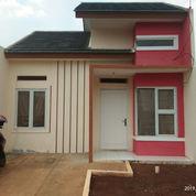 Rumah MURAH Banget Dekat BSD Serpong Pamulang Tangsel (22927035) di Kota Tangerang Selatan