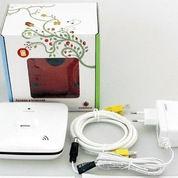 Router wifi 3G, vondafone (unt membuat hotspot dari modem GSM/4G) verified seller (2292731) di Kota Jakarta Pusat
