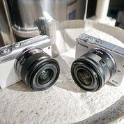 Jasa Import Kamera | 081222613199 (22927331) di Kota Jakarta Timur