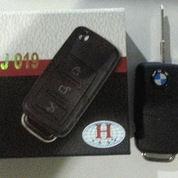 kamera Spy Cam Carkey BMW (Slot Micro SD) sensor gerak verified sellel (2292767) di Kota Jakarta Pusat