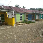 Subsidi Termurah Jl Pulau Singkep 7 Sukarame (22927951) di Kota Bandar Lampung