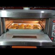 Jasa Import Oven Roti | 081222613199 (22928083) di Kota Jakarta Timur
