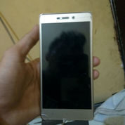 HP Xiaomi Redmi 3s Pro Gold Ram 3/32 (22928919) di Kota Jakarta Utara