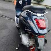 Vespa Sprint 2014 (22928991) di Kota Cimahi