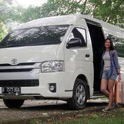 Travel Wonosobo Semarang Cv Arjuna Travel (22929535) di Kab. Wonosobo