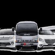 Travel Jogjakarta Wonosobo Cv Arjuna Travel (22930999) di Kota Yogyakarta
