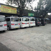 Travel Bandung Wonosobo Cv Arjuna Travel (22931103) di Kota Bandung