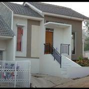 Rumah KECE 3jtan BONUS Furnish SMP8 OKE Ujung Berung Cijambe Panghegar (22934819) di Kota Bandung