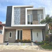 Citraland Modern Minimalis Row Double Way (22935531) di Kota Surabaya