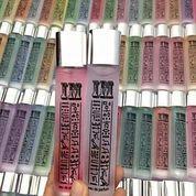 Parfum Im Wangi Tahan Lama (22936355) di Kota Pekanbaru