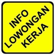 TERBUKA LOWONGAN KERJA SECURITY KANTORAN (22936715) di Kota Bandung