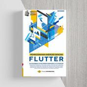 Buku Pemrograman Android Dengan Flutter
