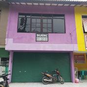 Ruko Banyumanik Murah Strategis (22938975) di Kota Semarang