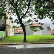 Kavling Bagus Siap Bangun Bulevard Citra Gran Cibubur (22939483) di Kota Bekasi