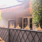 Rumah Bagus (BU) (22942043) di Kota Tangerang