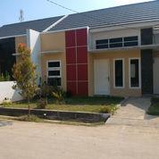 Rumah MEVVAH Dengan Fasilitas Setara BINTANG 5 & Keamanan ACCESS CARD Dengan Harga Yg Terjangkau.. (22942535) di Kota Bekasi