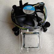 Intel Core I3 3240 (22943071) di Kota Bogor