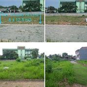 Kavling Murah Di Depan SMK Analis Kesehatan Munjul Cipayung (22944079) di Kota Bekasi