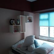 MURAH , Apartemen Educity 2BR Full Furnish