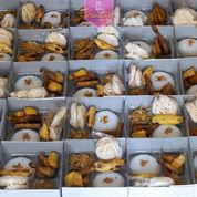 Nasi Box Rice Box Nasi Bungkus Nasi Kotak (22944439) di Kota Bandung