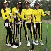 Caddy Golf Propesional (22945835) di Kota Jakarta Barat
