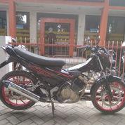 Dj Satria Fu Th 2015 Ss Komplit Mahar 13000 Nego Motor Jarang Di Pakai Minat Wa.087717040880